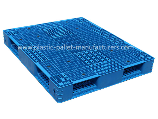 Heavy Duty Plastic Pallets HP-1311